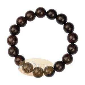 Tamarind Beaded Bracelets