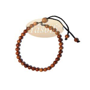 Kokka Bracelets