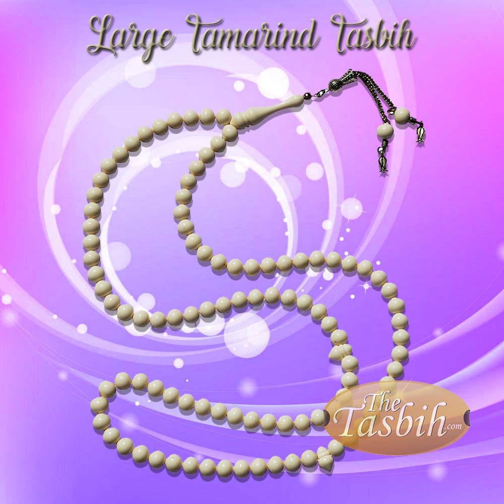 Large-Tamarind-Tasbih