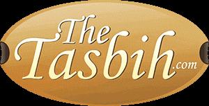 TheTasbih®