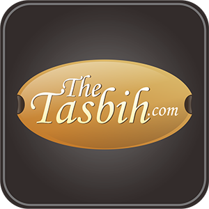 thetasbih.com logo